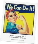 we_can_do_it_edited