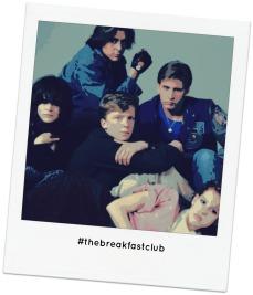 Breakfast Club2_P