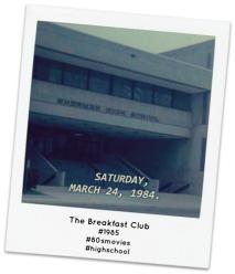 Breakfast Club_Polaroid