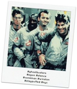 Ghostbusters_P